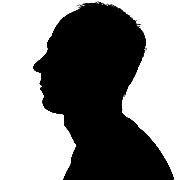 Profil von Ralf Bednar
