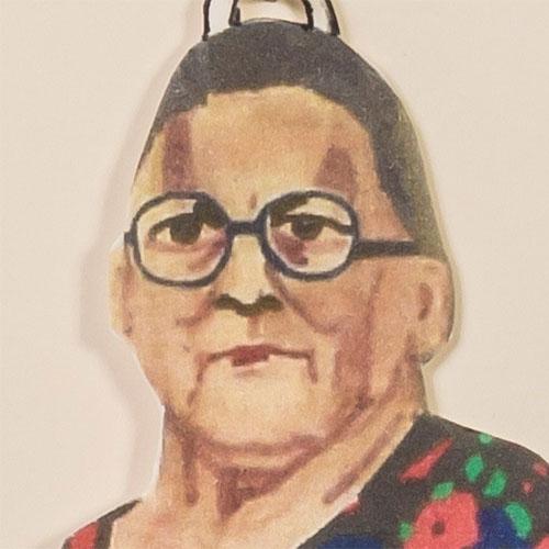 Tante Emmas Kunstladen