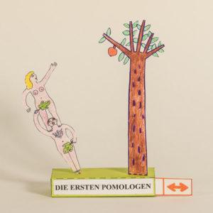 Die-ersten-Pomologen
