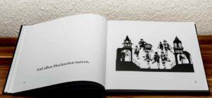 Bildband Europäische Sprichwörter